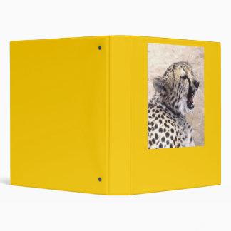 "Cheetah5 Carpeta 1"""