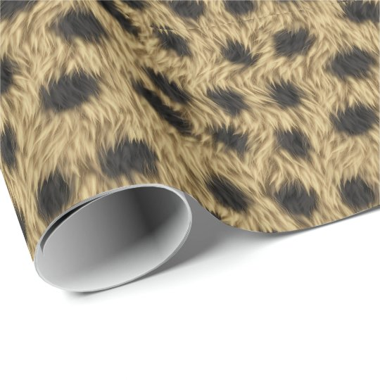 cheetah wrapping paper Enjoy free shipping on all purchases over $75 and free in-store pickup on the leopard print wrapping paper at the container store after selecting one of our.