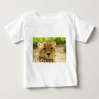 Cheetah Baby T-Shirt