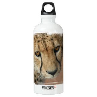 Cheetah Cat  SIGG Traveler 0.6L Water Bottle