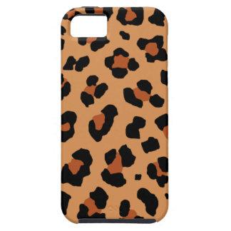 Cheetah-licious. iPhone 5 Case