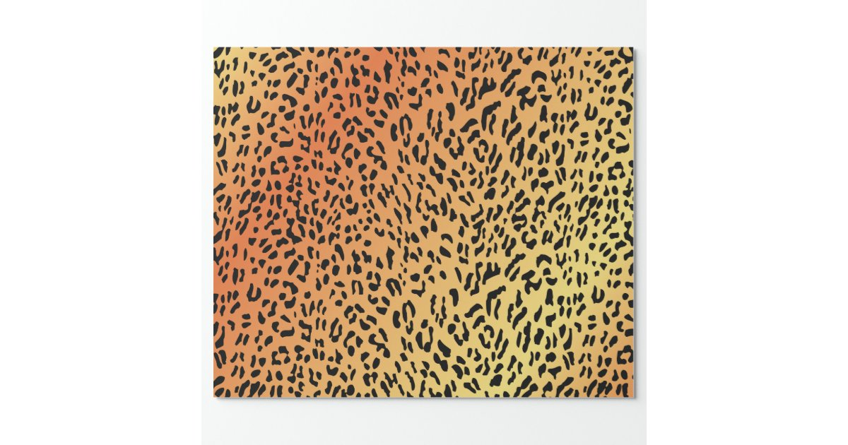 cheetah wrapping paper Whether you're planning to throw your little one a 1st birthday party or planning a baby shower for an expectant mum, we've got plenty of blue,  1st birthday & baby.