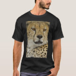 Cheetah Playera