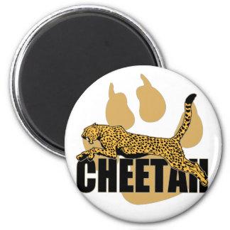 Cheetah Power Magnet