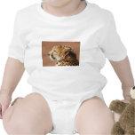 Cheetah Prince Tshirts