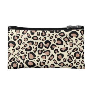 Cheetah Spots Bag