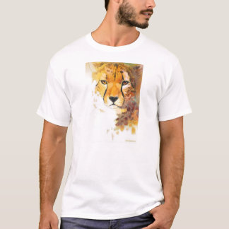 Cheetah! T-Shirt