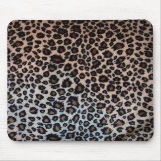 cheetahlicious tapete de ratón