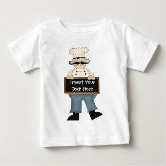 Chef Baby T-Shirt