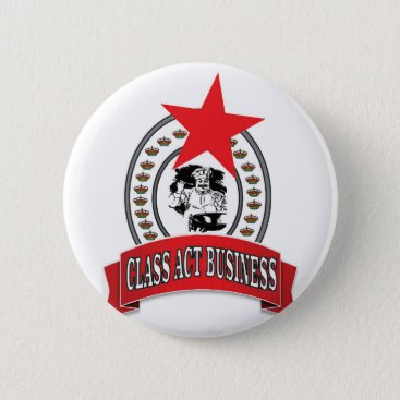chef class act business button