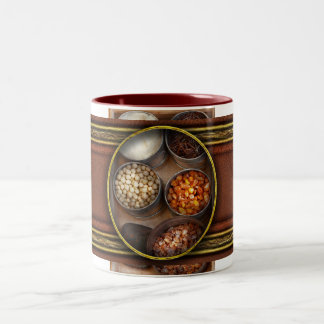Chef - Food - Health food Coffee Mug