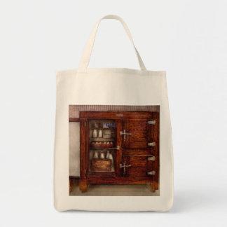 Chef - Fridge - The ice chest Bags