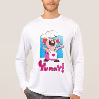 Chef | Funny Chef | Chef T Shirt