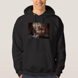 Chef - Just another morning Hoodie
