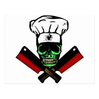 Chef_Skull_HCC1 Postal