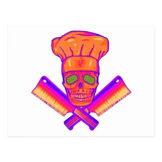 Chef_Skull_psych Postal