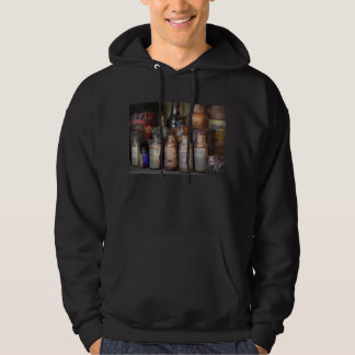 Chef - The Pantry Hoodie