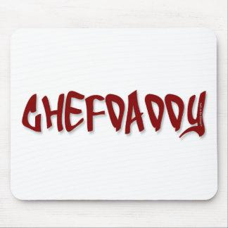 CHEFDADDY TAPETES DE RATON