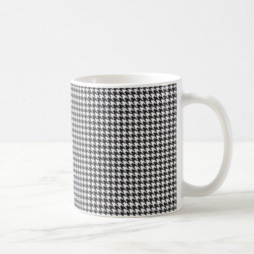 chefs coffee mug