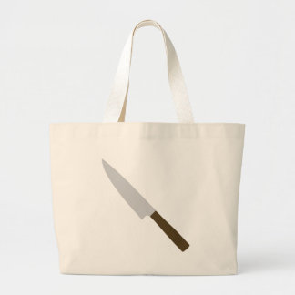 kitchen knife bags messenger bags tote bags laptop bags more. Black Bedroom Furniture Sets. Home Design Ideas