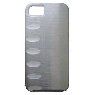 Chef's Knife iPhone 5 Cover