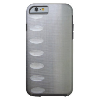 Chef's Knife iPhone 6 Case