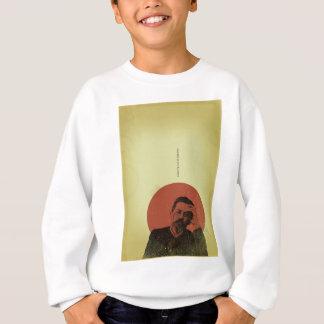 Chekhov Sweatshirt