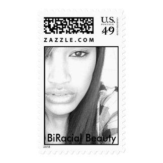 chelby3 belleza BiRacial