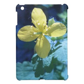 Chelidonium iPad Mini Covers