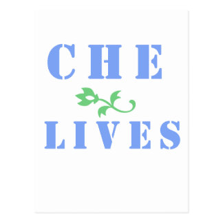 chelives postcard