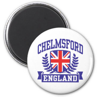 Chelmsford Magnet