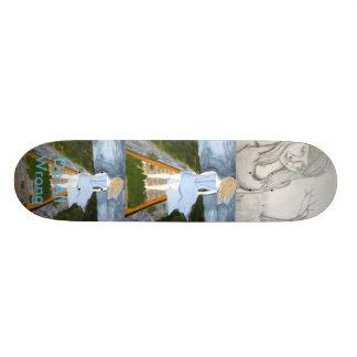 chelsea 051, chelsea 051, chelsea 049, Do All W... Skate Board