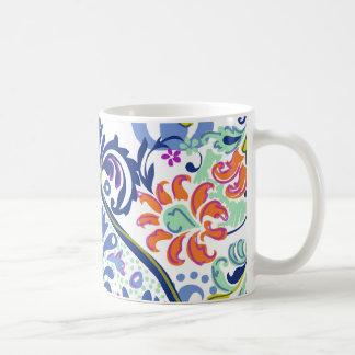 Chelsea Coffee Mug