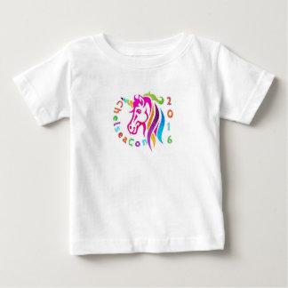 CHELSEA CON BABYSHIRT BABY T-Shirt