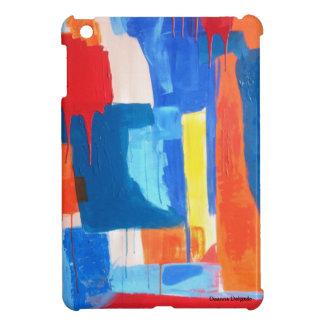 Chelsea iPad Mini Carcasa