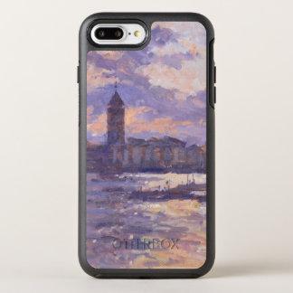 Chelsea Harbour OtterBox Symmetry iPhone 8 Plus/7 Plus Case