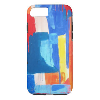 Chelsea iPhone 8/7 Case