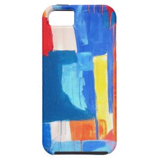 Chelsea iPhone SE/5/5s Case