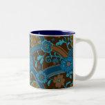 Chelsea Morning Coffee Mug