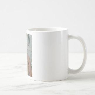 chelsea prom 2010 coffee mug