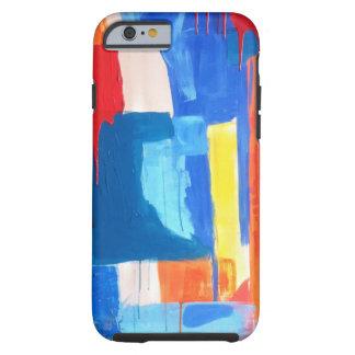 Chelsea Tough iPhone 6 Case