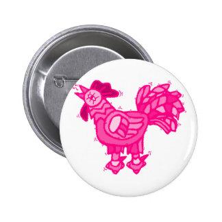 Chelsie Chicken Buttons