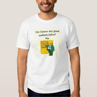 chem1.jpg t shirt