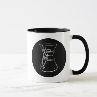 Chemex Coffee Mug