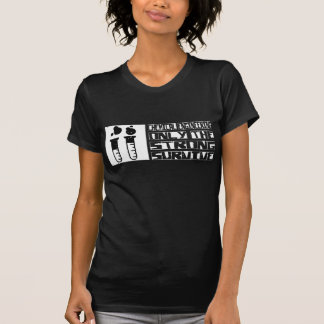 Chemical Engineering Survive T-Shirt