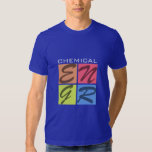 Chemical Engineering T Shirts
