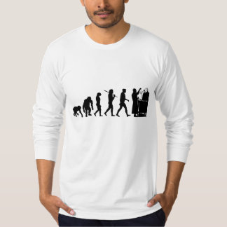 Chemical formula researchers Chemistry Gifts T-shirt