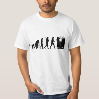 Chemical formula researchers Chemistry Gifts T Shirt