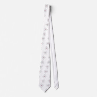 chemical love tie