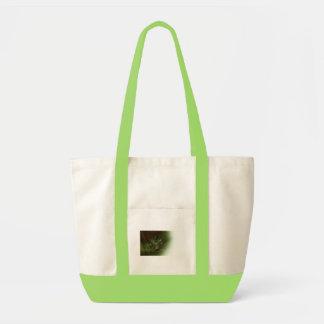 Chemical Wasteoid Bag
